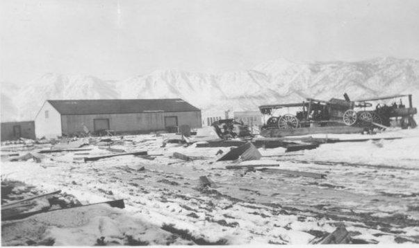 1923-Wind-Storm