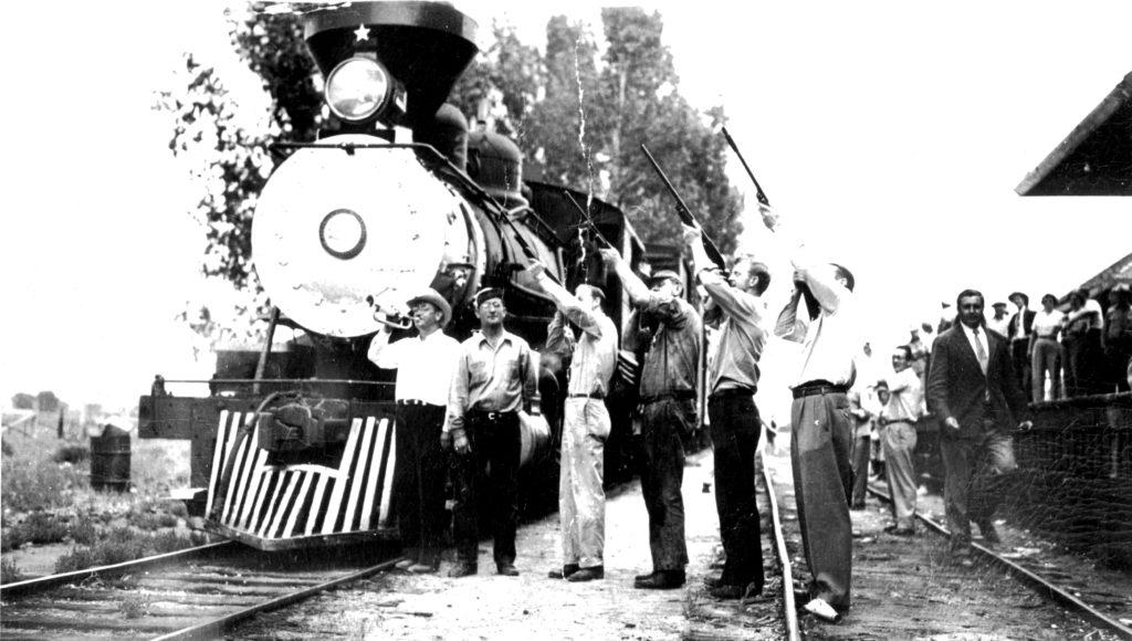 V-T-Taps-May-31-1950