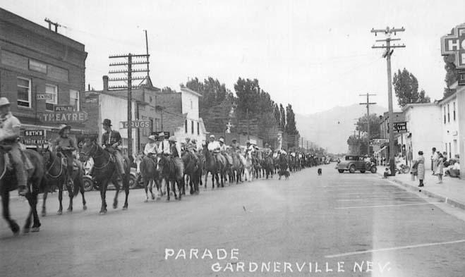 CV-Day-Parade-1938