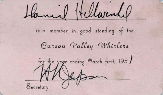 1951-CV-Whirlers-Membership-Card