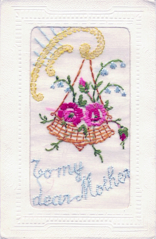 1918-Mothers-Day-Card