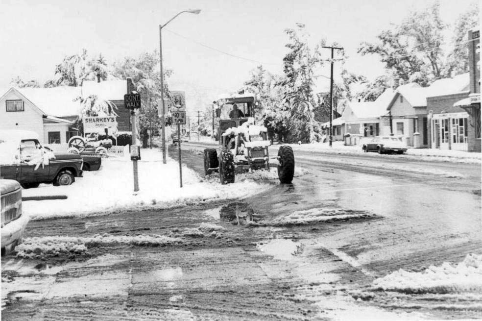 1985-Gville-Snow