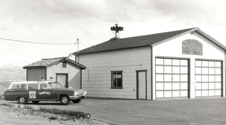 Ranchos-FD-Ambulance-1985