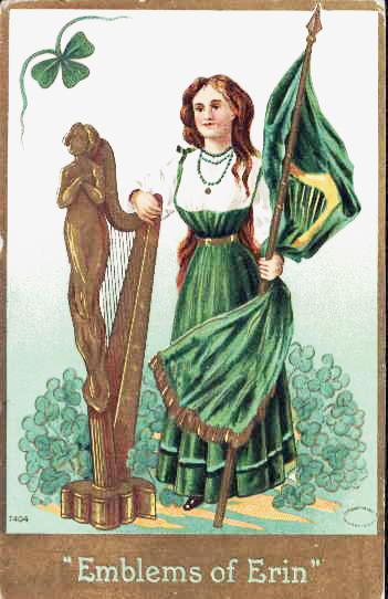 1910-St.-Patricks-Day