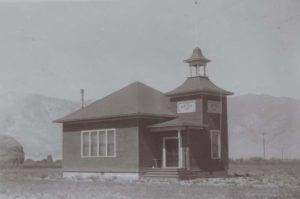 Minden-School-1910