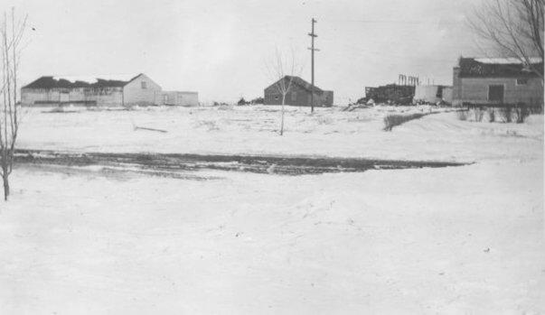 1923-Blizzard-Minden