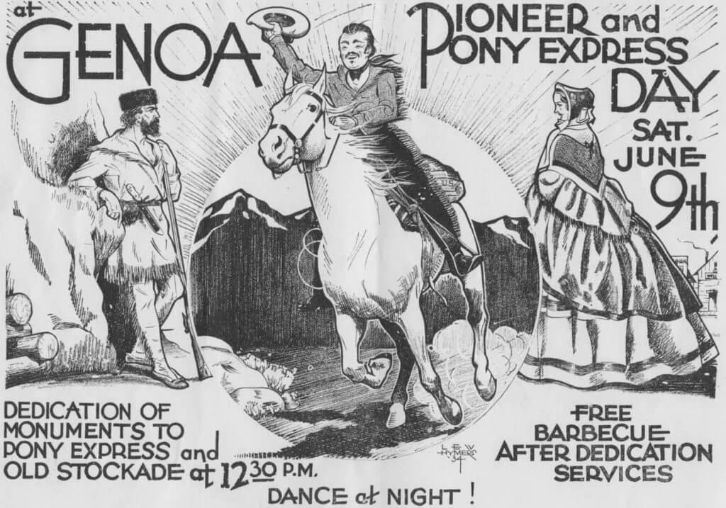 1934-Genoa-PE-Event