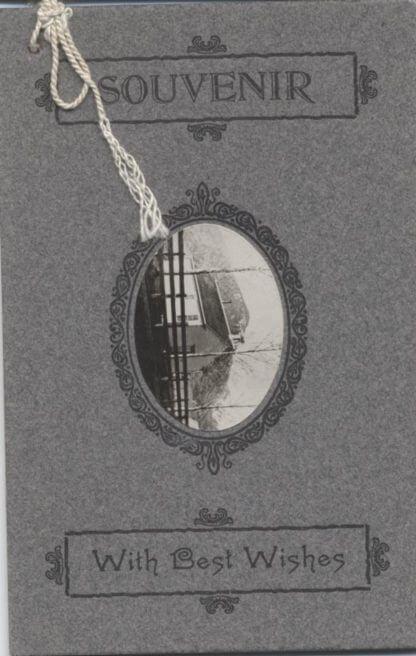 1908-Fairview-Souvenir-Program