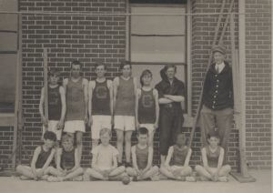 Genoa-Track-Team-1913