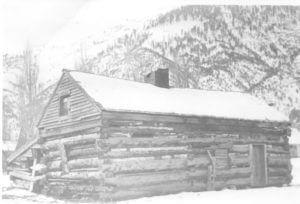 Mormon-Sta-12-25-1905