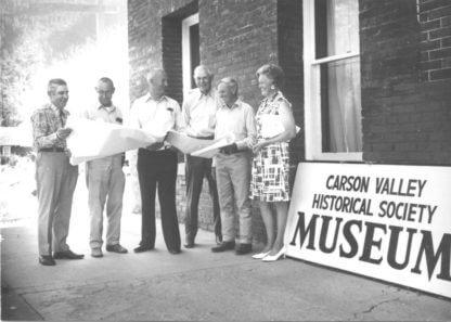 1974-CMG-Restoration-Committee