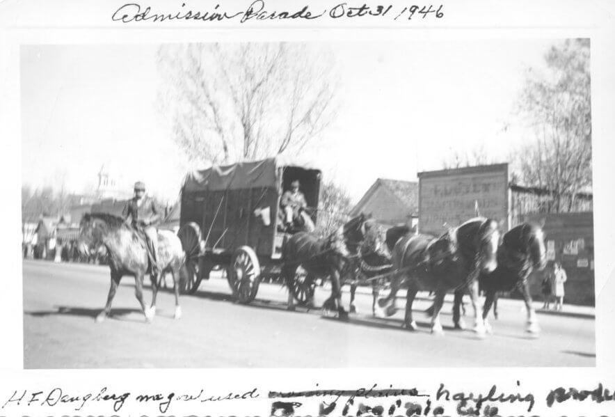 1946-NV-Day-Dangberg-Wagon