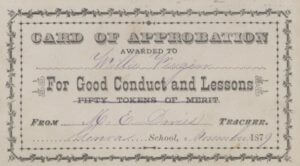 Wm-Virgin-School-Card-11-1879