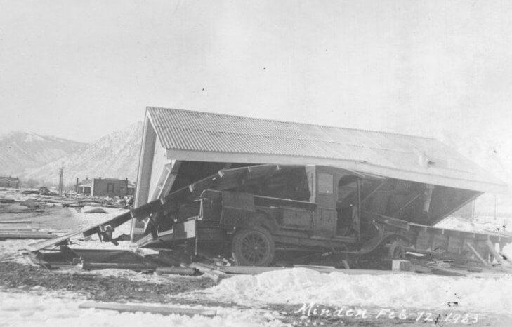 1923-Wind-Damage