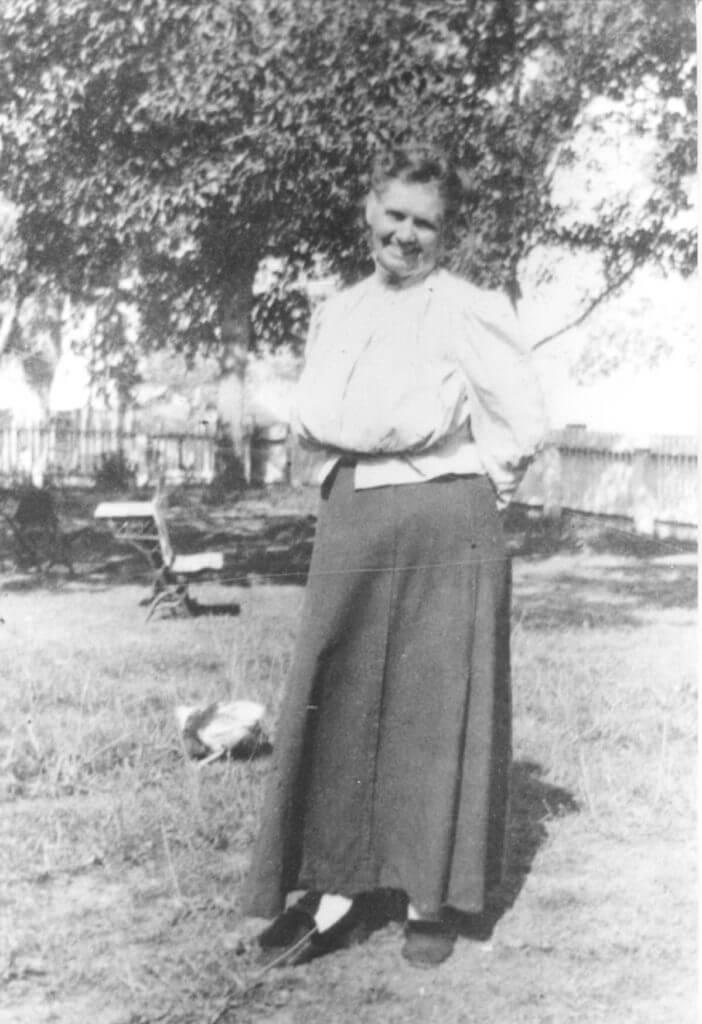 Jane-Raycraft-Campbell