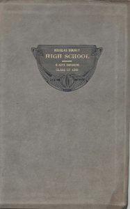 1916-DCHS-Diploma