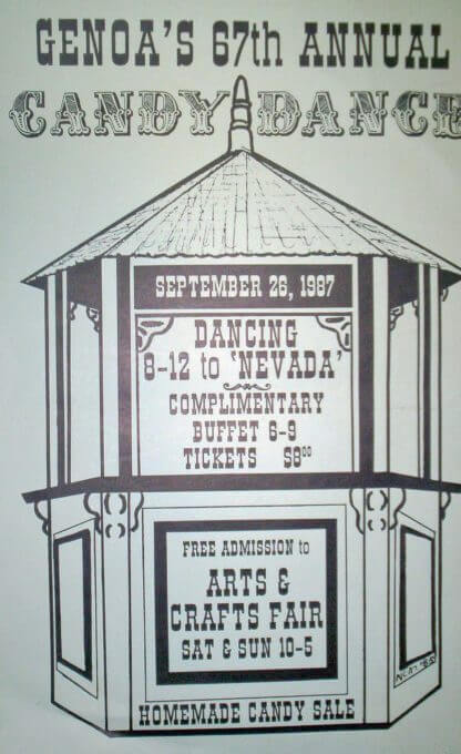 1987-Candy-Dance-Poster