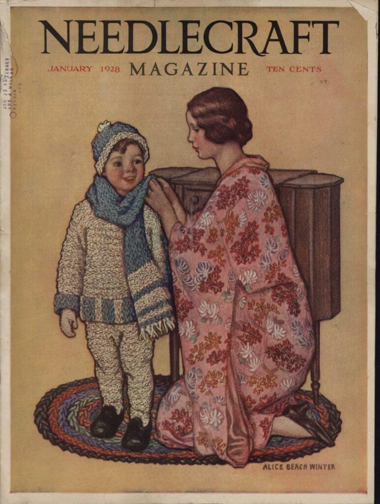 Jan-1928-Needlecraft-Mag