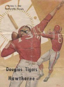 1962-DCHS-Football-Program