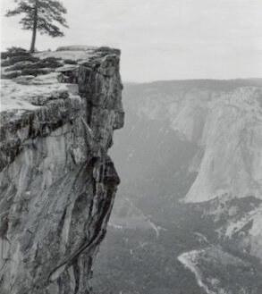 1938-Schubert-Yosemite