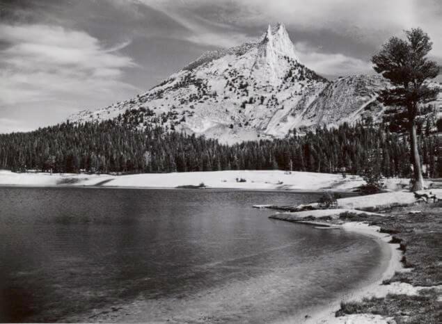 1938-Cathedral-Peak-Yosemite