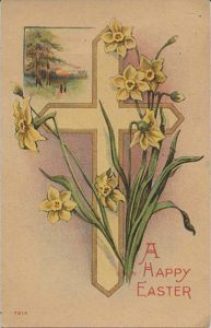 1911-Easter-PC