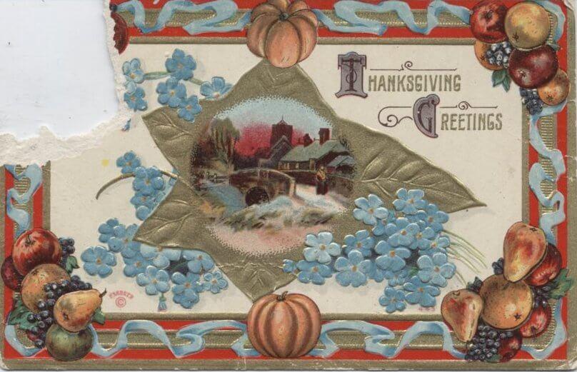 Thanksgiving-PC