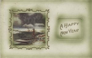 1912-New-Years-PC