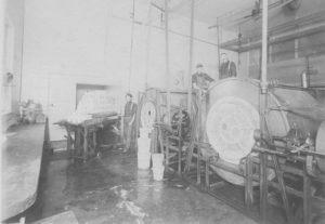 DC-Creamery-1908