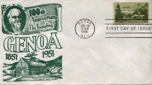 1951-First-Day-Issue-Cover
