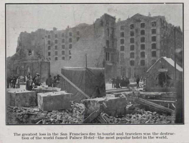 1906-SF-Quake