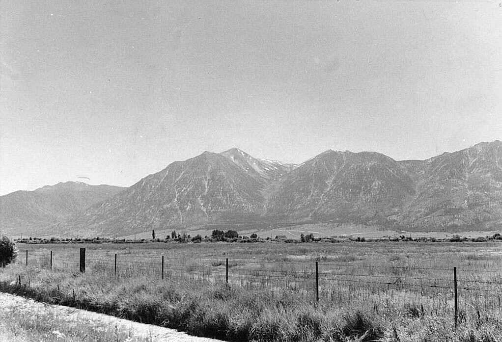1942-Jobs-Peak-View