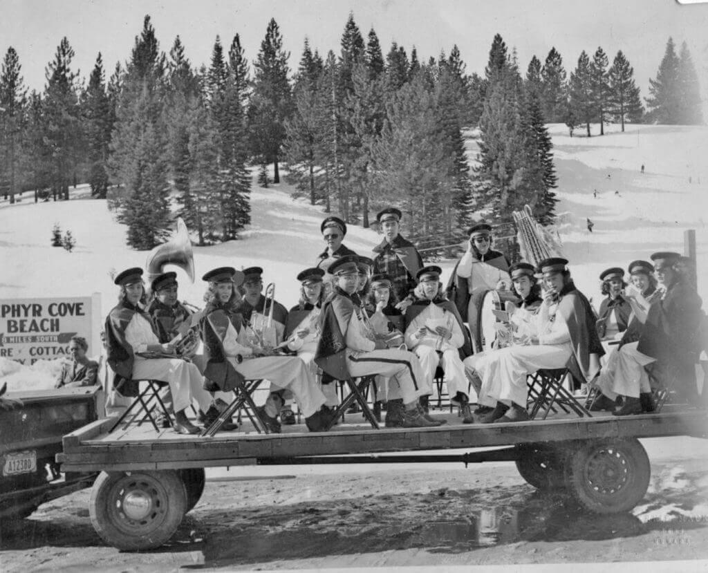 1949-DCHS-Band-at-LT