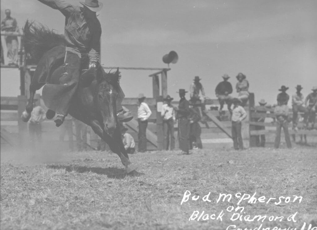 1940-Gville-Rodeo