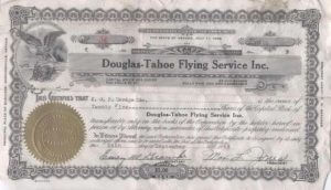 Tahoe-Flying-Svc-1949