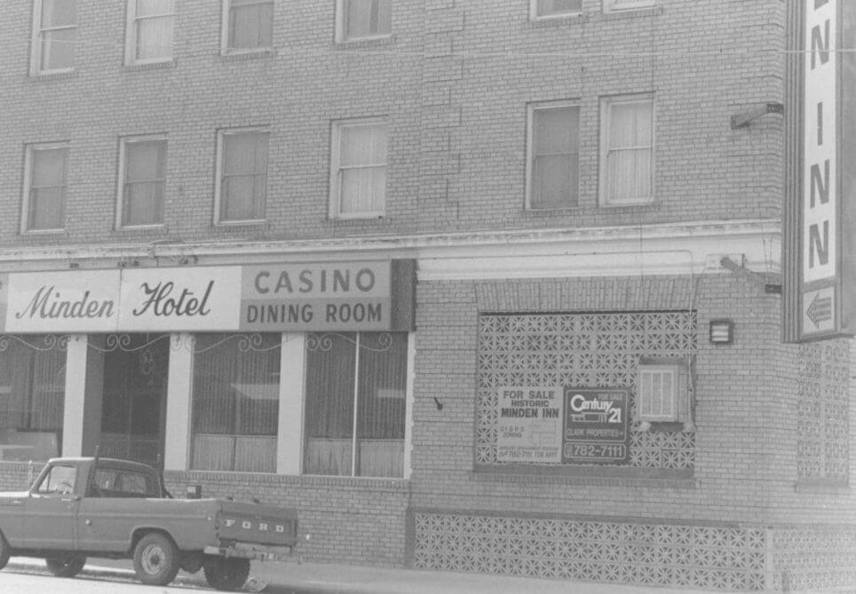 1985-Minden-Hotel