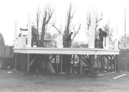 1983-Minden-Bandstand-Razed