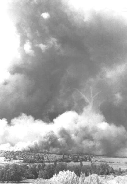 July-1986-Acorn-Fire