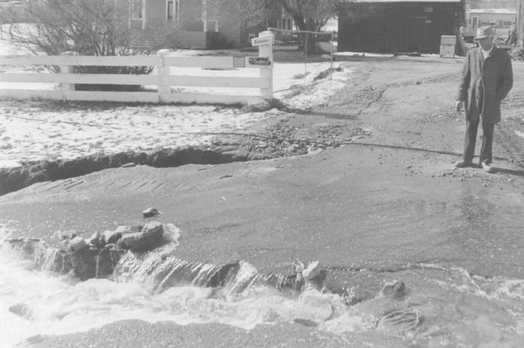 1986-Genoa-Flood