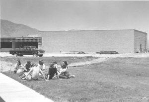 May-1980-DHS-Voc-Bldg