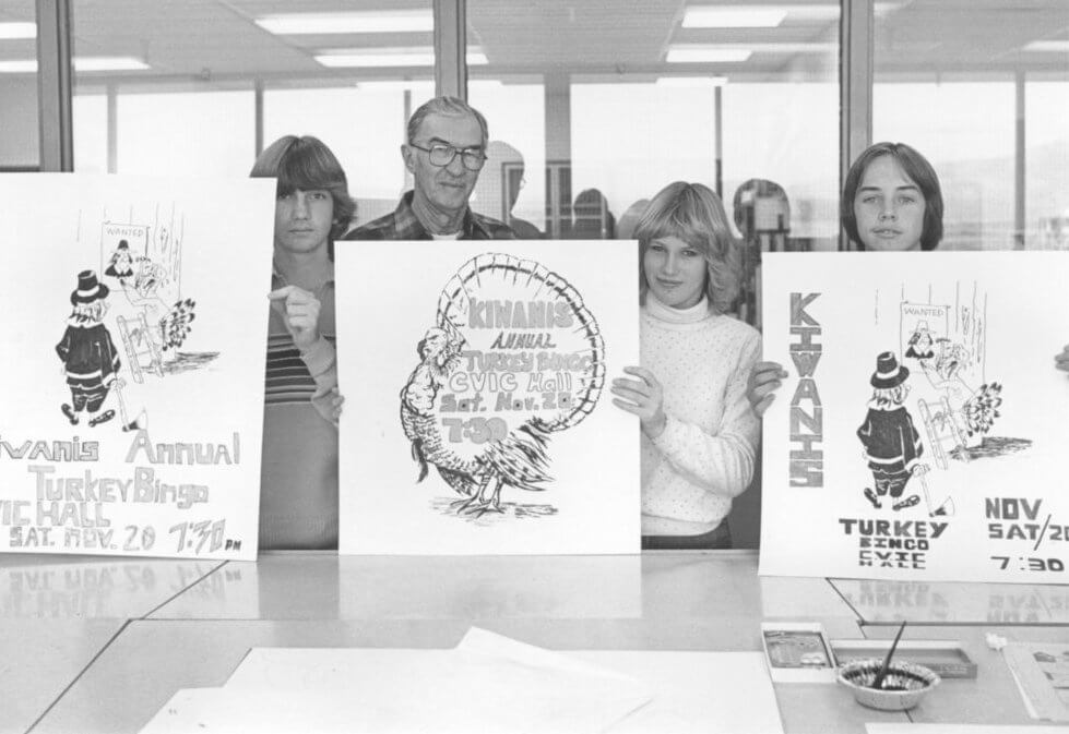 1982-Thanksgiving-Poster-Contest