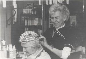 1986-Jane-Rosenbrock