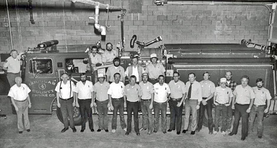 DC-Engine-Co-Jan-1983