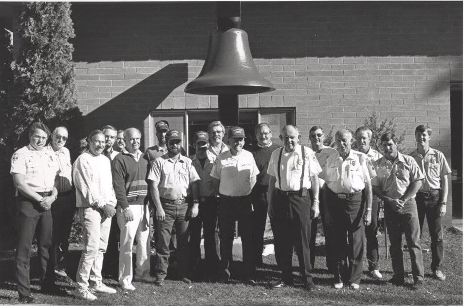 1898-DC-EC-VFD-Bell-Dedication