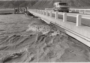 1982-Flood-Muller-Bridge