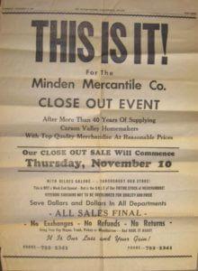 Minden-Merc-Closes-11-1966