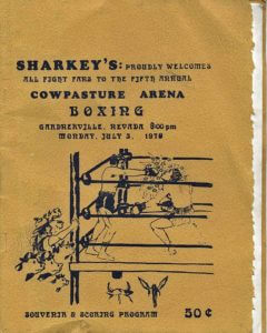 1978-Cow-Pasture-Boxing-Program