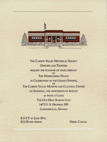 1995-CVMCC-Opening-Invite