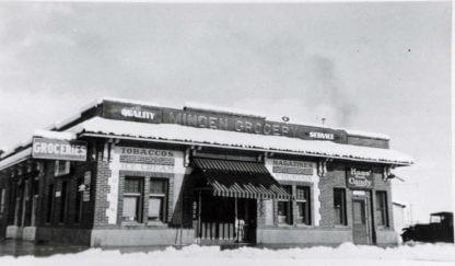Minden-Grocery-1931