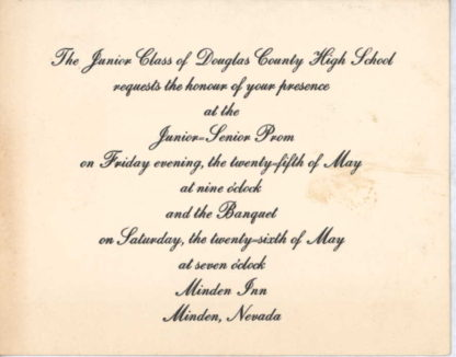 1955-DCHS-Prom-Invitation